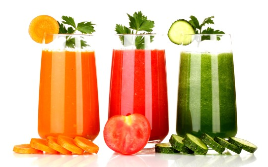A-Comprehensive-Guide-to-Juicing-for-Healthy-Living-The-Real-Benefits-of-Juicing-2.jpg