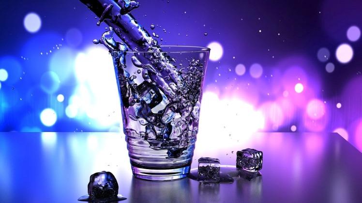 water-1632785_960_720.jpg