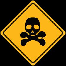 danger-3061159_960_720.png