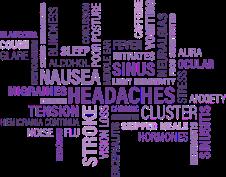 headache-1454330_960_720-2.png