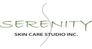 Serenity logo (2015_04_24 00_08_15 UTC).jpg
