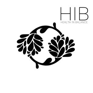 hib-logo-1